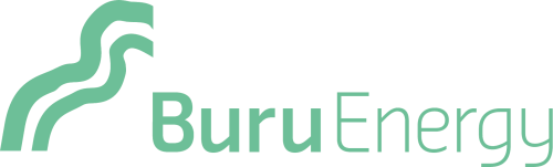 Buru Energy Limited
