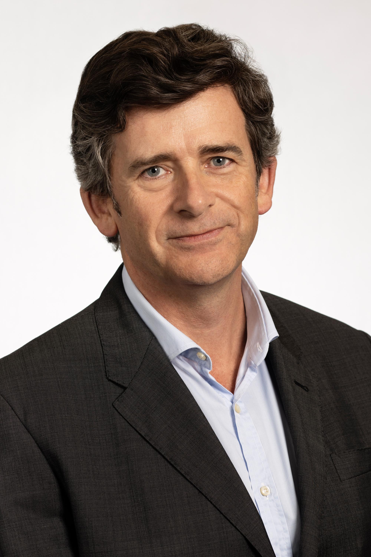 Robert Willes